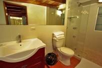 Rip-Jack-Inn-Familien-Suite-Badezimmer