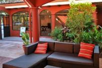 Rip-Jack-Inn-Lounge