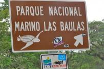 Rip-Jack-Inn-Nationalpark-Las-Baulas