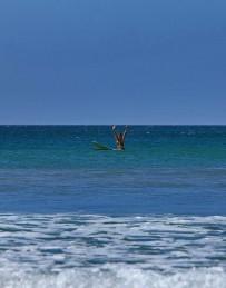 Rip-Jack-Inn-Playa-Grande-Surfen