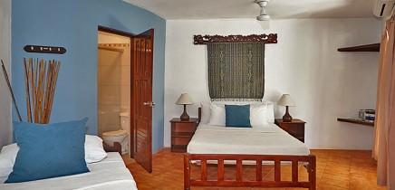 Rip-Jack-Inn-Standard-Zimmer-Betten