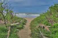 Rip-Jack-Inn-Weg-zum-Strand