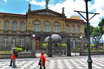 Teatro-Nacional-San-Jose