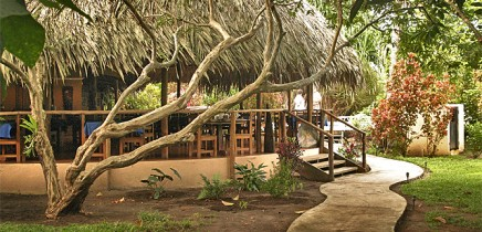 Turtle-Beach-Restaurant-Rancho