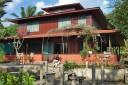 Veragua River House