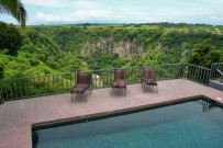 Vista-Canyon-Inn_Pool-07