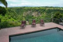 Vista Canyon Inn Pool