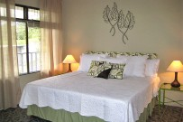 Vista-Canyon-Inn_Suite-Palmas-03