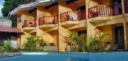 giada-piscina
