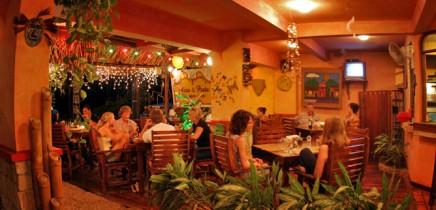 giada-restaurante
