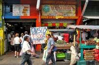 mercado-central-san-jose05