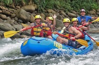 rios-tropicales-sarapiqui-rafting