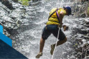 Canyoning Sky Adventures