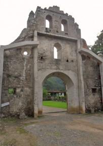 Ruinen-Ujarras-4