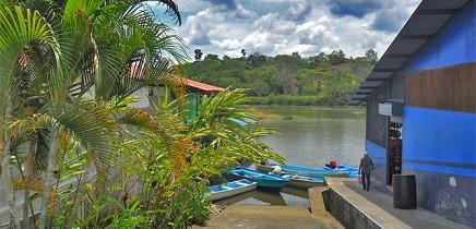 Sierpe-Mangroventour-Río-Sierpe