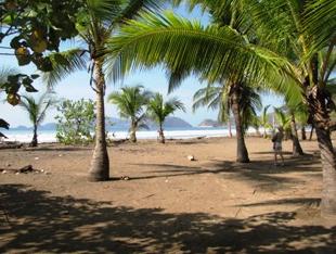 Vista-Las-Islas