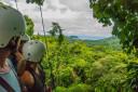 Vista Los Suenos Canopy