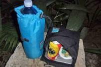 Ausrüstung Costa Rica Reise