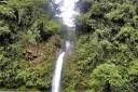La Paz Wasserfallgarten
