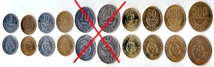 monedas-costa-rica