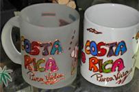 pura_vida_tasse