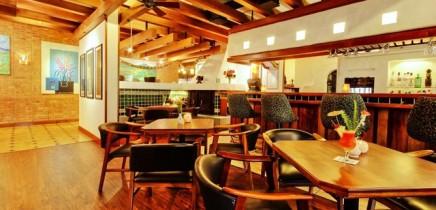 Bougainvillea-Bar-und-Restaurant