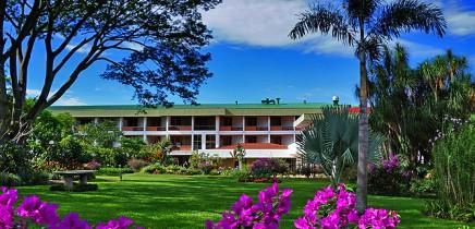 Bougainvillea-Garden-View-Zimmer-Gebäude