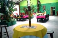 Caribbean-Paradise-Restaurant