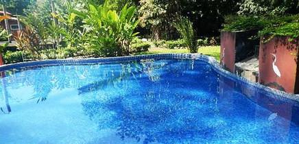 Caribbean-Paradise-Swimmingpool