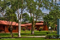 Natural-Lodge-Caño-Negro-Bungalows-mit-Deluxe-Zimmer