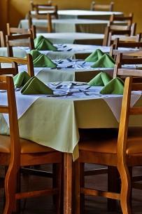Natural-Lodge-Caño-Negro-Restaurant-Jabiru