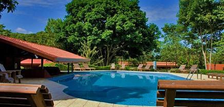 Natural-Lodge-Caño-Negro-Swimmingpool