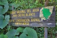 Juan-Castro-Blanco-Eingang