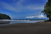 Terrazas de Ballena - Playa Ventanas