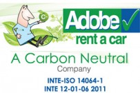 adobe-car-rental