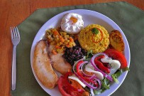Finca-Luna-Nueva-Restaurant-Casado