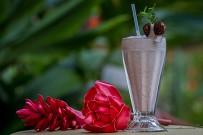 Finca-Luna-Nueva-Restaurant-Smoothie