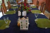 Finca-Luna-Nueva-Restaurant(2)