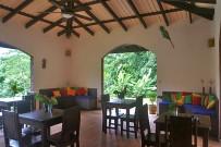 La-Cacatúa-Lodge-Restaurant