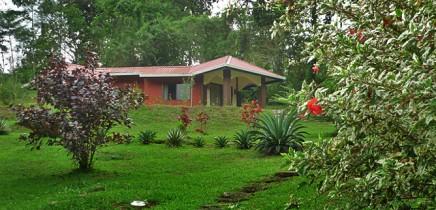 La-Cacatúa-Lodge-Studio-Aufgang