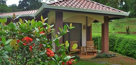 La-Cacatúa-Lodge-Studio-Terrasse