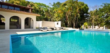 Villa-San-Ignacio-Swimmingpool
