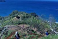 Las-Catalinas-Wandertouren