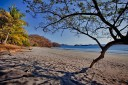 Sugar Beach - Playa Pan de Azúcar