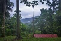 selva-bananito-lodge-ausblick-rancho