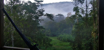 selva-bananito-lodge-morgens-um-6