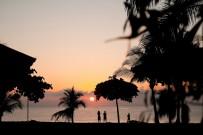 Agua-dulce-resort-Beach-View-Sunrise
