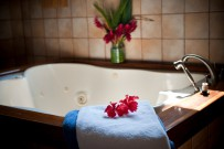 Agua-dulce-resort-In-Room-Jacuzzi