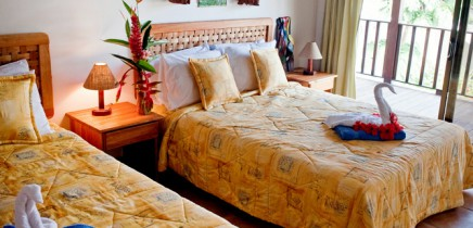 Agua-dulce-resort-Interior-Suite