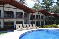 Agua-dulce-resort-Poolside-Suite